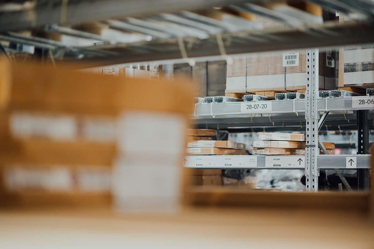 O Que é Fulfillment e Como Você Pode Usar em Suas Estratégias de E-commerce